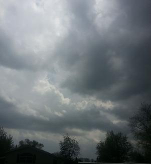 Dark Skies