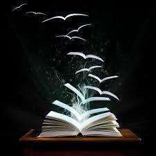 blankbook3
